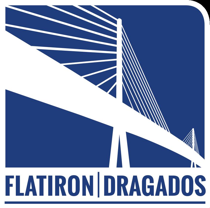 FLATIRON / DRAGADOS, LLC