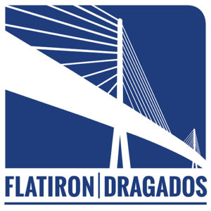 FLATIRON|DRAGADOS Employment Opportunities