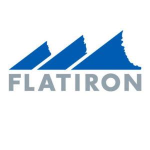 FLATIRON Employment Opportunities